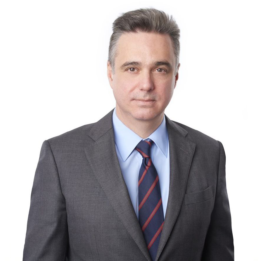 François-dOrnano