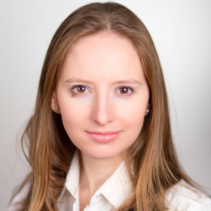 Maria_Mihaleva-DORNANO-PARTNERS